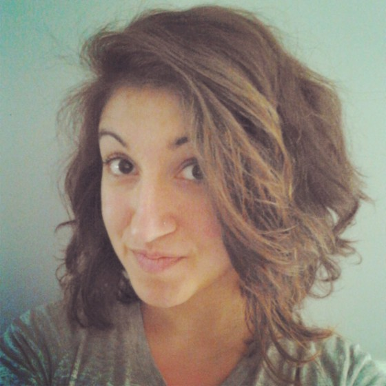 Hairafter