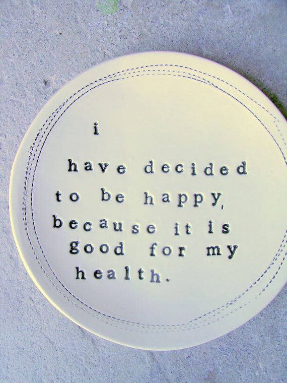 happinesshealth